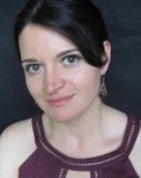 Elizabeth Eslami